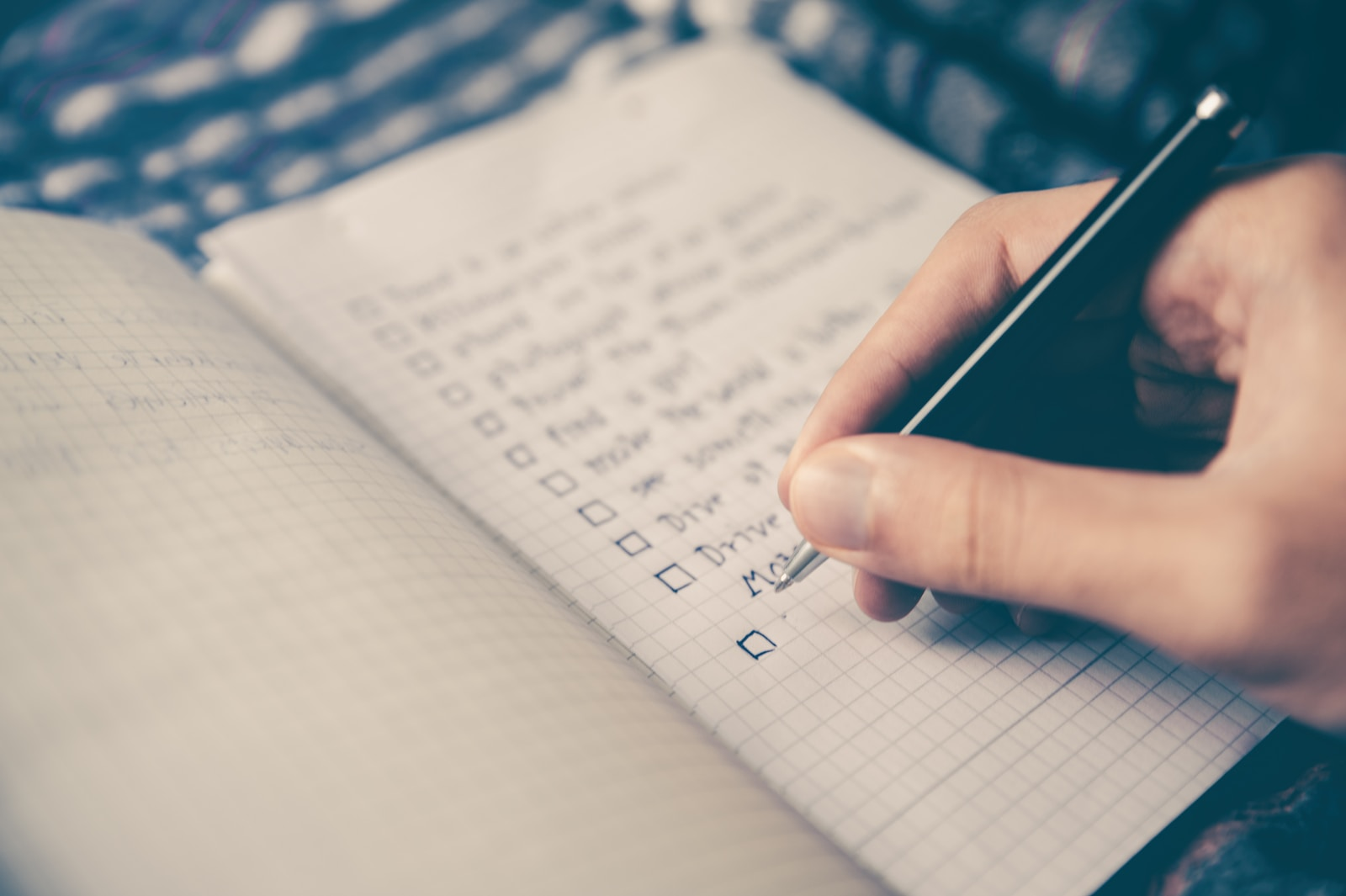 Getting Things Done for Beginners