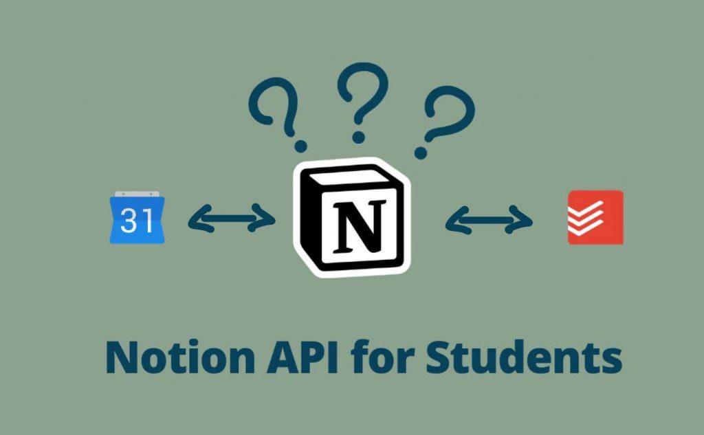 Notion API Guide